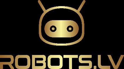 Jaunu un lietotu iRobot tirdzniecība un serviss